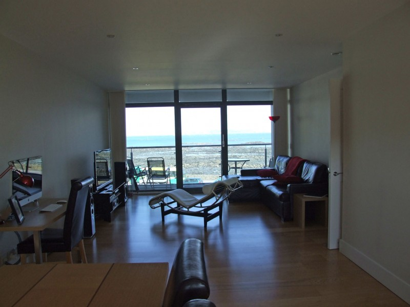 Apartment 6 Vue D Epec St Peter Port Carr Property Limited Rentals In Guernsey Lettings